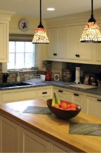 evo home kitchen