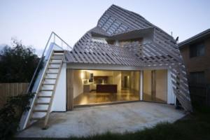 Foyn-Johanson-House