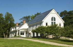 tms-architects-farmhouse