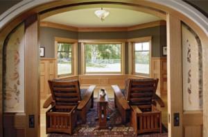 farmhouse-interior