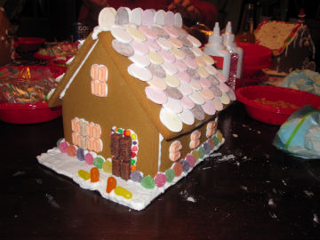 gingerbread-house-tms-architects-thumb