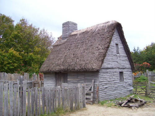 Plimoth_Plantation_farm_house