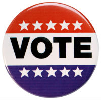 Vote_0