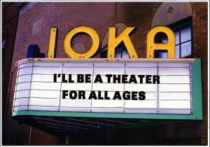 Ioka_Theater, NH