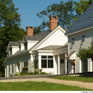 Dormers Are Great Features That Add Architectural Interest And Personality To Your Home S Exterior One Definition Of A Dormer Is Simple Protrusion