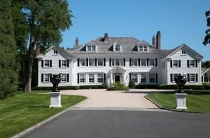 Money Pit Home