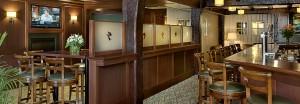 Salem Country Club