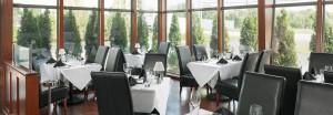 Deneters Restaurant
