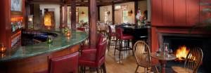 Mombo Restaurant