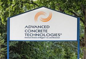 Advanced Concrete Technologies
