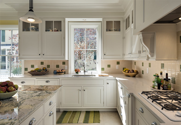 Commercial Kitchen Requirements New Hampshire