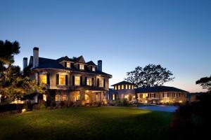 North Shore Estate