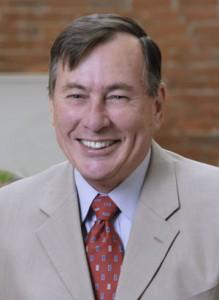 John Merkle
