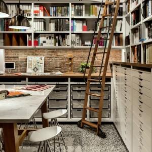 Karosis TMS Design Room 20150729_DSC8638