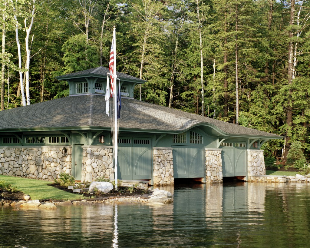 boathouse_wolfboro