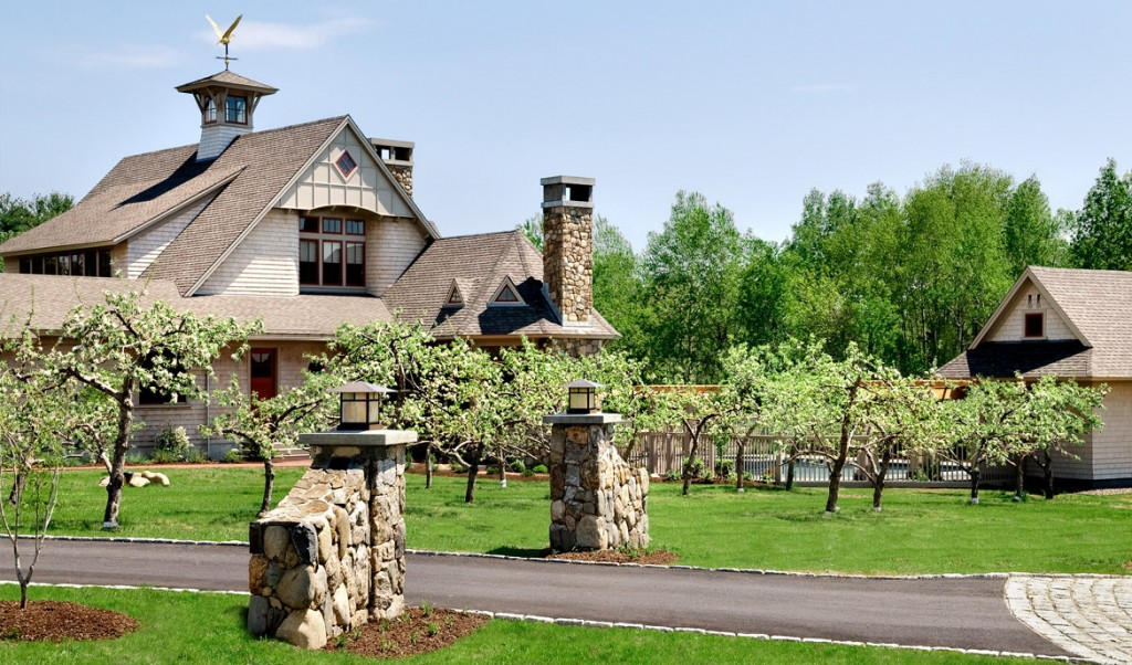 orchard-home-exterior