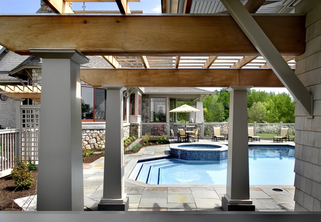 pool_hottub_patio