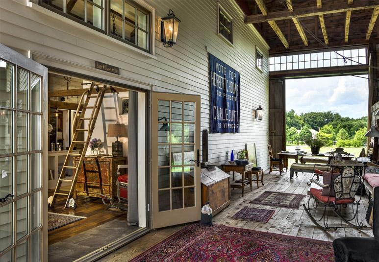 Residential-Historic-Preservation-The-Barn-House-Medium-6