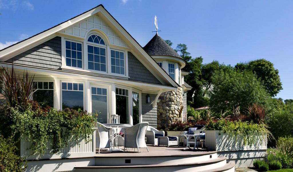 Residential-Renovation-Seaside-Renovation-Large-4