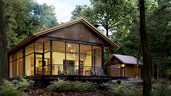 2015-11-2 Norton Pond Cottage Renderings_Page_6
