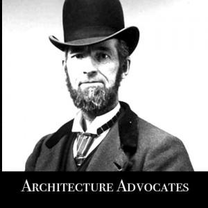 arch_advocates_3.24
