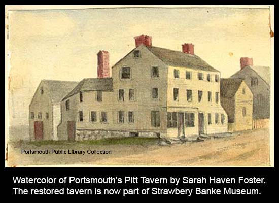 foster-tavern-painting