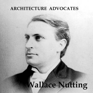 wallace-nutting-square-top