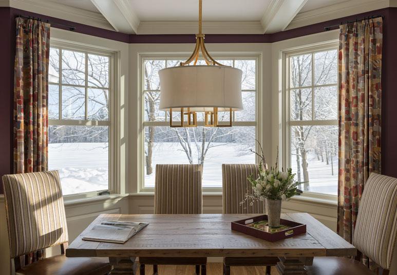 residential-reinvention-familyroom-medium-4