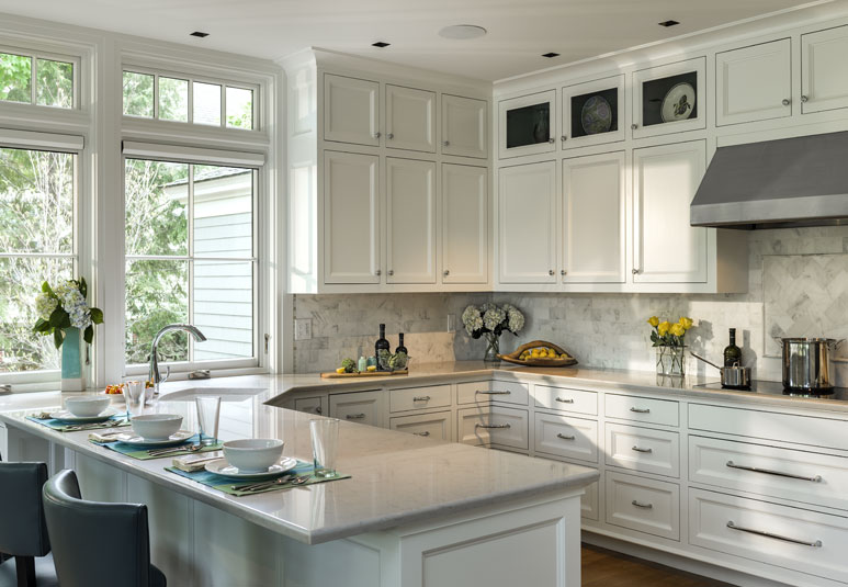 residential-renovation-a-kitchen-worth-the-wait-medium-16