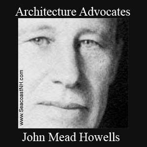 john-mead-howells-small-square