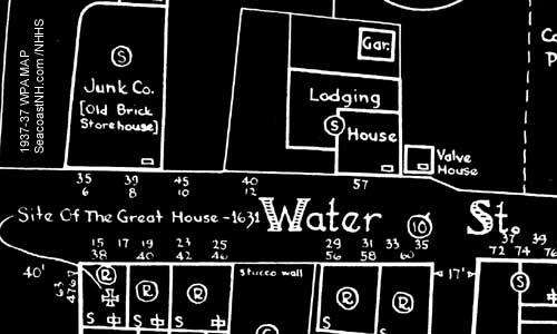 wpa_howells-map